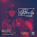 #CITYJUMPOFFMIX WITH @DJ_GUNZEE ON @CITY1051 (EPISODE 35) #WAYBACK_EDITION