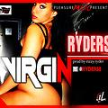 RYDERS - VIRGIN