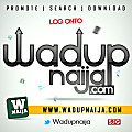 Local Reply (Olamide Diss)