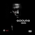 04. Toko Kende (Feat Force One)