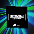 Dimension - Deorum (Original Mix)