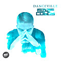Danceville 076 [Live At #SuperNonStopFridays by @power921]