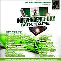 3PLE7DJ INDEPENDENTS DAY MIXTAPE MASTERED