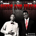 Shut It Down ft Lil Essence , Teddy and Tricky J  (prd Youngnash #Team Rehab)