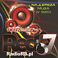 Cinebong (Denetti Mashup) RedMusic.pl