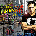 3. DJ DEV - DOPE SHOPE (Hips n Bass Mix) Honey Singh