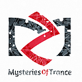 DJ-MZ -Mysteries Of Trance 027