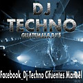 3BALL-Party-mix_Club_hot_by'-Dj-Techno_in_the_mix_MIXES_2012_