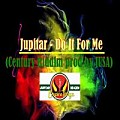 Jupitar - Do It For Me