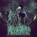 Meek Mill Feat. Guordan - From Da Bottom
