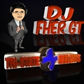 Ben E King Intro Prince Royce Outro - Stand By Me - By Dj Fher Gt In The Mix TSD NY 128BPM