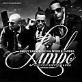 Daddy Yankee Ft. Wisin Y Yandel - Limbo(Remix)