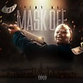 Remy Ma - Mask Off (Freestyle)