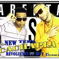 Revolucion.Ft.MC-Y-Cachapla(SDM)(Musharak Music)2k14