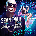 01-sean_paul_feat._yolanda_be_cool_and_mayra_veronica_-_outta_control