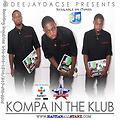 Kompa In The Klub (Mini Mix)