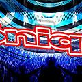 Sonique [St.Boi][Festa Carrie On] [Guest DJ - Paco Maroto] [30-4-2005]