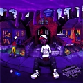 Scotty ATL - 3 Days (Chopped&Screwed By DJ $pankkDizzle)