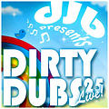 Dirty Dubs Volume 25 - Live!