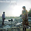 Novita Dewi & Alex - Hingga Menutup Mata (When The Curtain Falls)