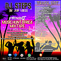 DJ STEPS PRESENTS MUSIC HUNT AFRICA _VOL 1 [www.hollersteps.blogspot.com] [DJ STEPS]