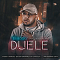 Dubosky - Duele - @cotizate_net