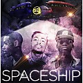 Fetty Wap ft. Nikosi & North Maine – Spaceship (CDQ)