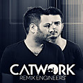 Catwork Remix Engineers - Ayo Technology (2015 Vers.)