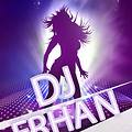 [ DJ ERHAN GNS ] [ BlackEyed Peas, Britney Spears, Kesha, Katy Perry,Jennifer Lopez,Pitbull ]  [ Remix 2013 ]