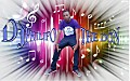 Nikki Mbishi ft Walter Chilambo-Sihusiki Nao-| DJ PHILIPO THE DON