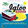 Versatile - No Bad Company [Igloo Riddim] February 2014