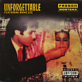 French Montana - Unforgettable (feat. Swae Lee)