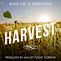 The Harvest(prod. August Flight Gordon)