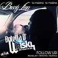 Bossy Lion Ft Dj Mad & Mc Flekz _ Botella de Whisky