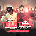 Teleton Un Solo Corazon EiiByLover ( Pro By Gamabyproduce Gold Music MG-Records ) Original