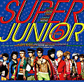 08. Super Junior - Memories