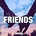 Friends (Original Mix)