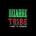 Gummy Soul - Bizarre Tribe- A Quest to The Pharcyde - 09 Trust, Part II