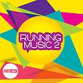 Electro Session N6 - Running Music II