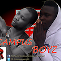 Campus Boyz - Upgrade