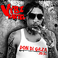 Vybz Kartel - Push It In RmX (By. Dj Coby)