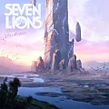 Seven Lions  - Without You My Love