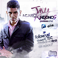 Javy Ft At' Fat - Acariciandonos (Prod. @AtFatmusica)