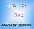 Look 4 Love Set