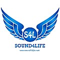 Sound4life.Net | Exclusive #10