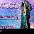 Bollywood Best Romantic Non-Stop by Dj Kamal (Vol.5)