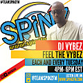 Dj Vybez Spinz Fm March 2018_Pt_1(1)