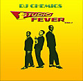 DJ CHEMICS STUDIO ONE FEVER VOL.1