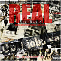 23 . REAL ALL DAY 6 OUTRO