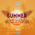 DEEJAY KRASH - SUMMER VIBES